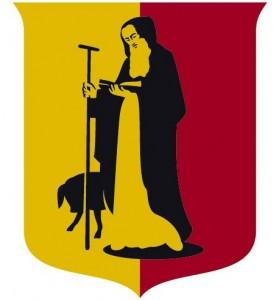 Logo St. Antoniusgilde